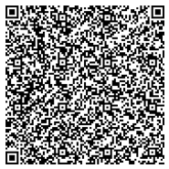 QR Around Group2.png