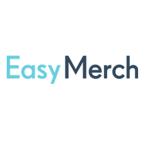 EasyMerch